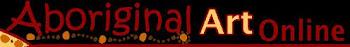 Aboriginal Art Online