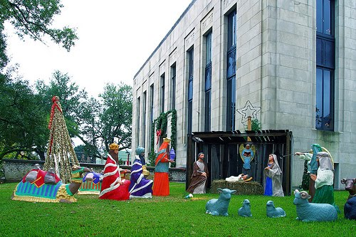 [Nativity+courthouse]