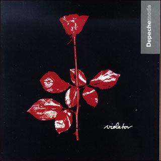 Vos derniers CD achetés - Page 6 Depeche_mode_violator