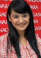 jpg Shireen Sungkar