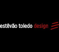www.estevaotoledo.com.br