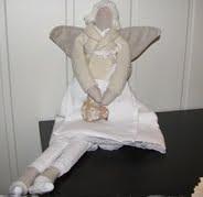 Tilda engel
