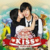 Playful Kiss 07-13-11