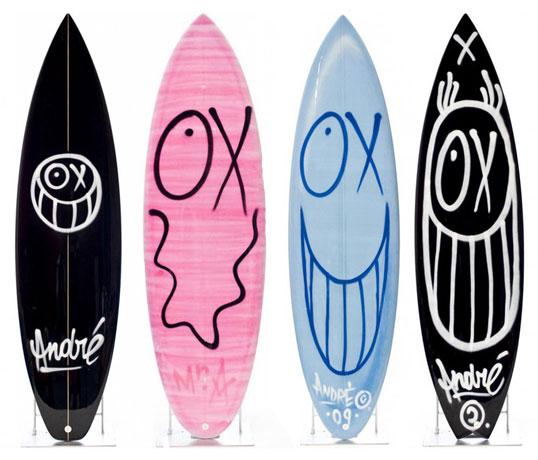 Tablas de snowboard surf y skate imagenes y dise os entra - Fotos de tabla de surf ...