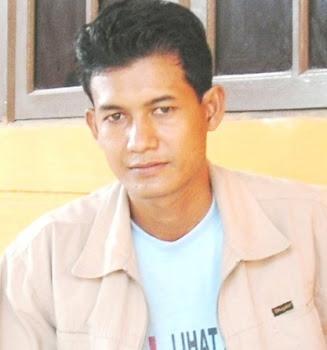 Arafat Nur