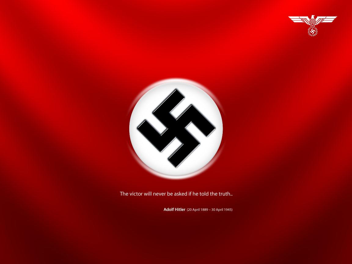 http://3.bp.blogspot.com/_jPt0cxKs7L8/S8vnukEbeqI/AAAAAAAAABA/Zz644L0abbo/s1600/Nazi_Party_Flag_by_heshamfayez.jpg