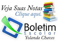 Boletim On line