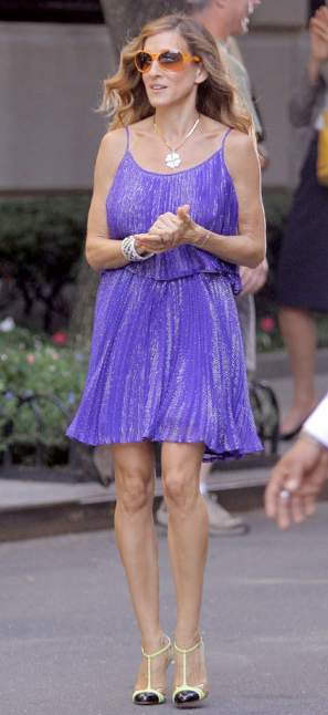 75 Best Carrie Bradshaw images | Carrie bradshaw, Carrie