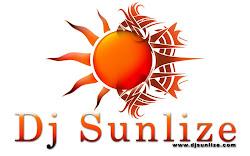 DJ Sunlize