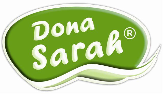 Donasara