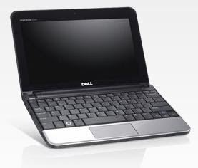 laptop dell core2 duo