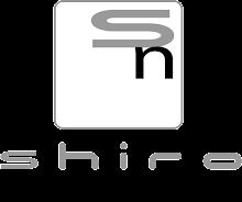 Shiroi_Neko Logo