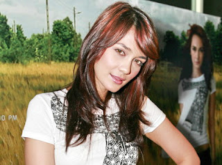 Luna_Maya_Beauty_Profile_in_Indonesia