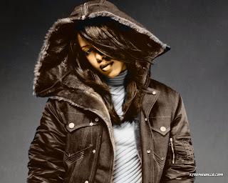 Aaliyah_Dana_Haughton