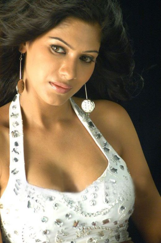 100 Most Beautiful Women Of India Beautiful American Germany And