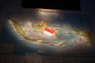 I+Love+My+Country+INDONESIA