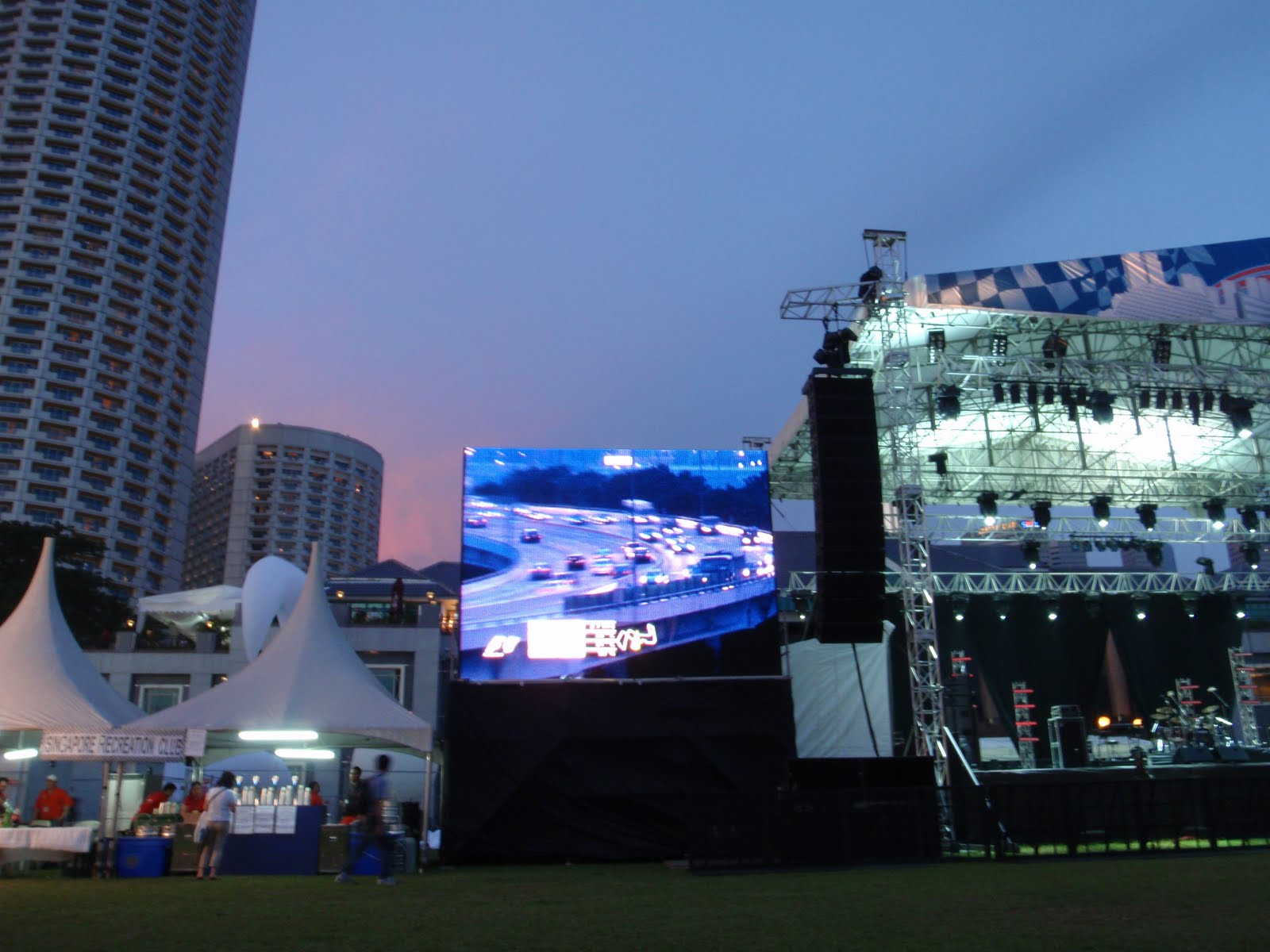 [Singapore+blog+(15).JPG]