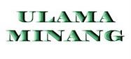 ILHAM Cluster