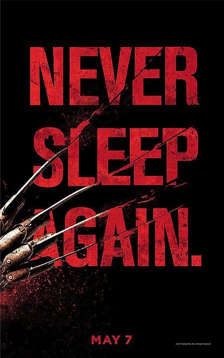 watch nightmare on elm street 2010 online movie2k