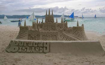 eriuqs spires healthy recreation in boracay island