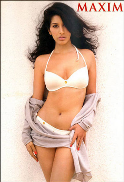 sophie choudry hot sxey adult video dowanload