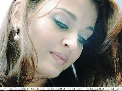 Wallpapers Of Aishwarya Rai Latest. Aishwarya Rai Wallpapers.