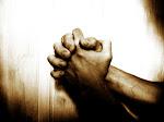 la preghiera del fulmineo