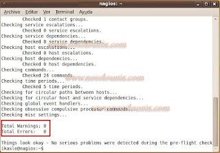 instalar nagios en ubuntu
