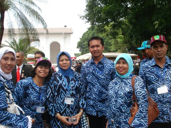 Our Picture