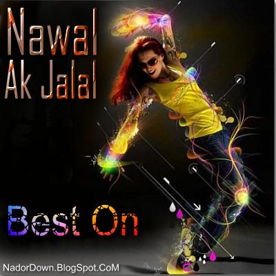 Best On Nawal & jalal 2010 Nawal+&+jalal