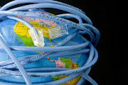El mercado de los sentimientos en Internet mundo internet tecnologia bola internacional negocios empresario ejecutivo