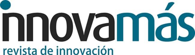 Innovamás - Revista de Innovación