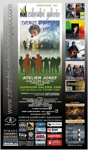 ZG 2009