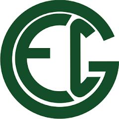 ESCRITÓRIO CONTÁBIL GUIMARÃES