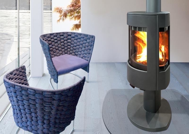 maison nathalie et alban 03 10 10 10 10 10. Black Bedroom Furniture Sets. Home Design Ideas