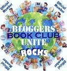 bloggers unite book club badge