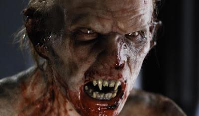 FILMS D'HORREUR 1 - Page 30 Daybreakers+Vampire