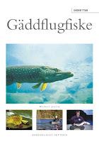 Flugfiske Vinterläsning