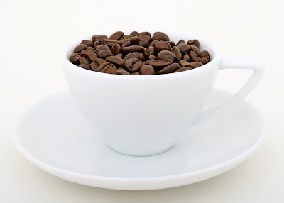 Psicologia: Effetto Placebo e Caffeina