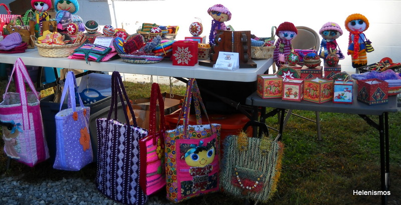 Christmas Crafts To Sell At Bazaar : Christmas crafts for church bazaars