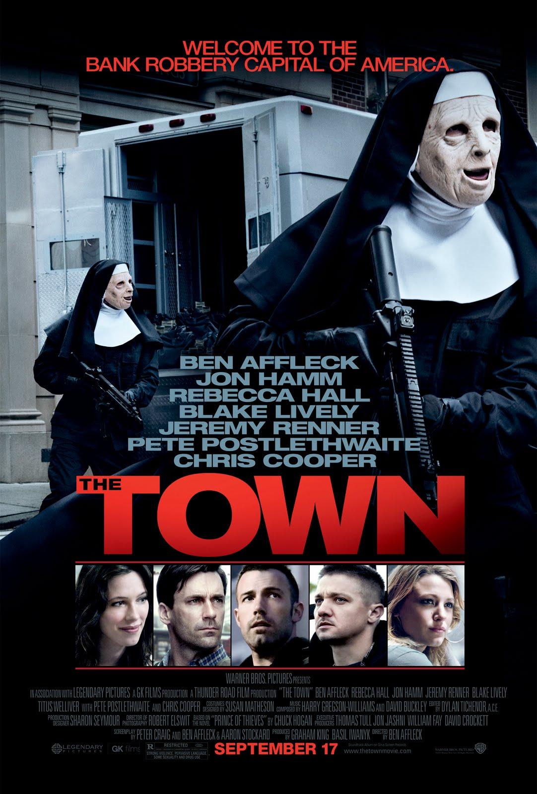 http://3.bp.blogspot.com/_jRXzxru7SOg/TKbn9a3l47I/AAAAAAAABKc/w1UmNLBtk4I/s1600/the_town_movie_poster_01.jpg