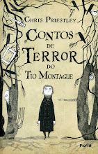 Brazilian (Portuguese) edition published by Rocco