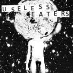 "Panic Attack/Death View 7"" / Useless Eaters"