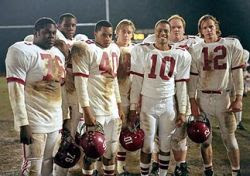 Remember The Titans / タイタンズを忘れない