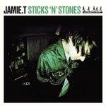 Sticks 'n' Stones EP / Jamie T