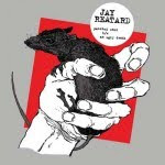 "Painted Shut 7"" / Jay Reatard"