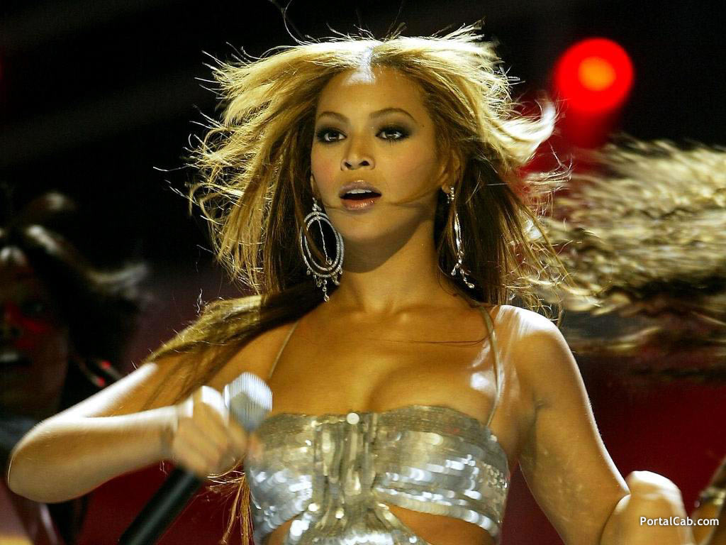 http://3.bp.blogspot.com/_jRrUQPqIYJU/TSo63-CbpjI/AAAAAAAAHVc/Z2peHvoGQYU/s1600/Beyonce%2BKnowles%2B0002.jpg