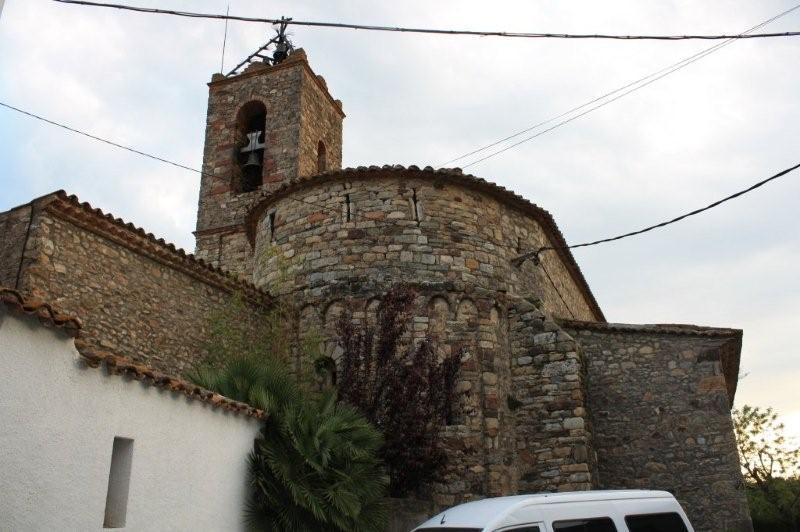 [St.+Andreu+2]