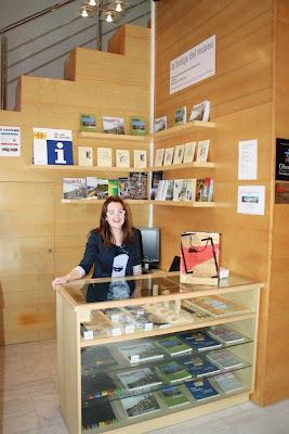 Con ixer catalunya oficina de turisme de la vall del corb a guimer l urgell - Oficina turisme lleida ...