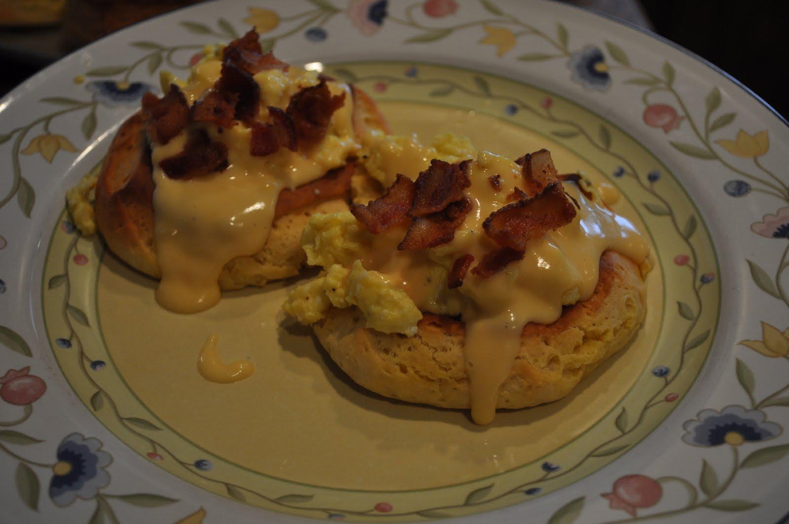 Beth's Favorite Recipes: December 2010